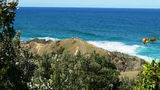 Picture of / about 'Cape Byron' New South Wales - Cape Byron