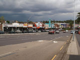 Picture of / about 'Beverly Hills' New South Wales - Beverly Hills 5