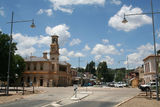 Picture of / about 'Beechworth' Victoria - Beechworth