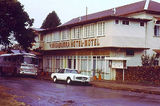 Picture of / about 'Yungaburra' Queensland - Yungaburra Hotel-Motel