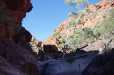Picture of / about 'Roma Gorge' the Northern Territory - Roma Gorge
