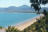 Picture relating to Port Douglas Beach - titled 'Port Douglas Beach'