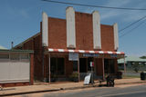 Picture relating to Dunedoo - titled 'Dunedoo'