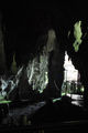 Picture of / about 'Yarrangobilly Caves' New South Wales - Yarrangobilly Caves