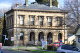 Picture of / about 'Clunes' Victoria - Clunes