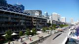 Picture of / about 'Darling Harbour' New South Wales - Darling Harbour