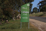 Picture of / about 'Callington' South Australia - Callington SA 5254