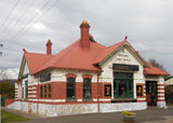 Picture of / about 'Woodend' Victoria - Woodend