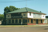 Picture relating to Burketown - titled 'Burketown'