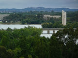 Picture relating to Lake Burley Griffin - titled 'Lake Burley Griffin'