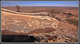 Picture relating to Broken Hill - titled 'Broken Hill'