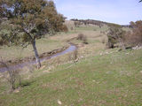 Picture of / about 'Antills Creek' New South Wales - Antills Creek