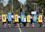 Picture of / about 'Werribee' Victoria - Werribee Parade