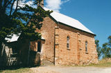 Picture of / about 'Wistow' South Australia - Wistow