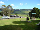 Picture of / about 'Gunns Plains' Tasmania - Gunns Plains