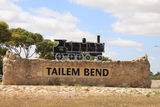Picture relating to Tailem Bend - titled 'Tailem Bend'