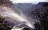 Picture relating to Fitzroy Falls Reservoir - titled 'Fitzroy Falls Reservoir'
