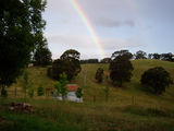 Picture of / about 'Glenlyon' Victoria - Glenlyon