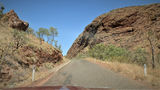 Picture of / about 'Lake Argyle Road' Western Australia - Lake Argyle Road