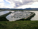 Picture of / about 'Coffs Harbour' New South Wales - Coffs Harbour