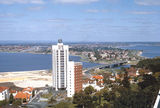Picture relating to Perth - titled 'Perth WA 1969'