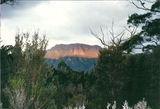 Picture relating to Cradle Mountain-Lake St Clair National Park - titled 'Cradle Mountain-Lake St Clair National Park'