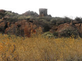 Picture of / about 'Mount Laura' South Australia - Mount Laura