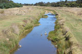Picture relating to Vasse River - titled 'Vasse River'