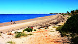 Picture of / about 'Exmouth' Western Australia - Exmouth