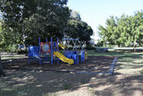 Picture relating to Bli Bli - titled 'Bli Bli Park'