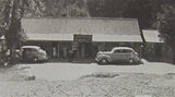 Picture of / about 'Kevington' Victoria - Kevington's Poplar Hotel (Vic)