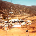 Picture relating to Thredbo Village - titled 'Thredbo Village'