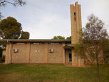 Picture of / about 'Robinvale' Victoria - Robinvale