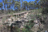 Picture of / about 'Ottery Mine' New South Wales - Ottery Mine