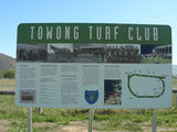 Picture relating to Towong - titled 'Towong'