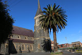 Picture relating to Launceston - titled 'Launceston – Church of the Apostles - Catholic Church'