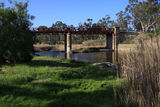 Picture of / about 'Callington' South Australia - Callington