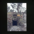 Picture relating to Golden Dyke Mine - titled 'Golden Dyke Mine'