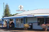 Picture of / about 'Witchcliffe' Western Australia - Witchcliffe