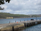 Picture relating to Sydney Harbour National Park - titled 'Sydney Harbour National Park'