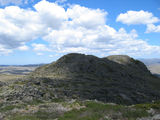 Picture of / about 'Jagungal' New South Wales - Jagungal