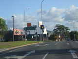 Picture of / about 'Nerang' Queensland - Nerang