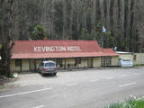 Picture of / about 'Kevington' Victoria - The Kevington Hotel