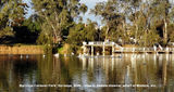 Picture of / about 'Buronga' New South Wales - Buronga