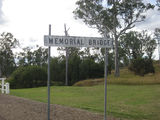Picture of / about 'Brooweena Woolooga Road' Queensland - Brooweena Woolooga Road