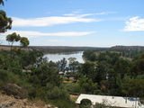 Picture of / about 'Forster' South Australia - Aruma
