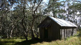 Picture relating to Pryors Hut - titled 'Pryors Hut'