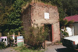 Picture of / about 'Walhalla Historical Area' Victoria - Walhalla Historical Area