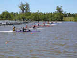 Picture of / about 'Lake Nagambie' Victoria - Lake Nagambie