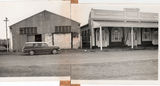 Picture relating to Laverton - titled 'Laverton -  1970'